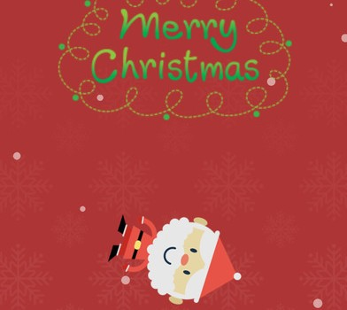 Christmas Flip Ekran Görüntüleri - 1