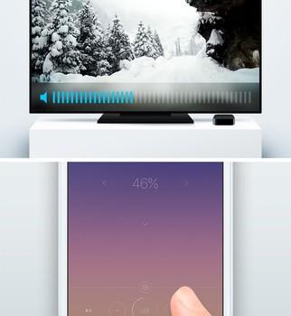 CiderTV Ekran Görüntüleri - 5