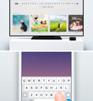 CiderTV Ekran Görüntüleri - 3