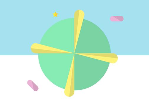 Circle Bounce Ekran Görüntüleri - 5