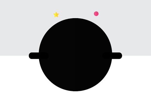 Circle Bounce Ekran Görüntüleri - 2