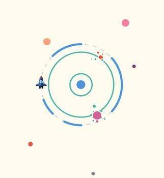 Circles Ekran Görüntüleri - 5