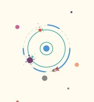 Circles Ekran Görüntüleri - 3