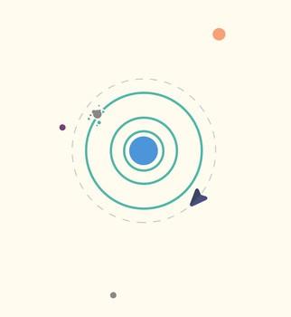 Circles Ekran Görüntüleri - 1