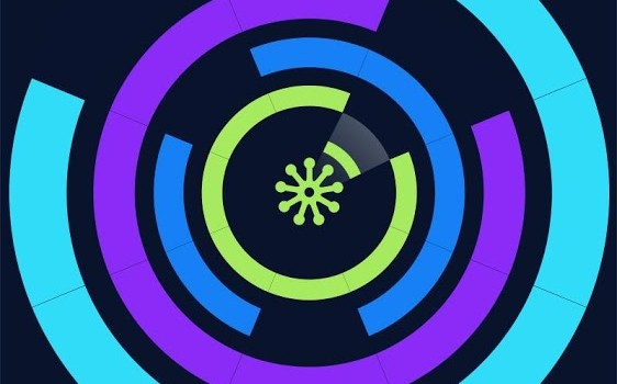 Circlify Ekran Görüntüleri - 4