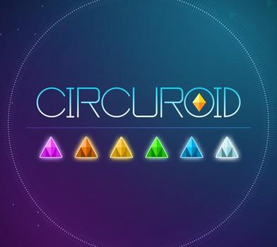 Circuroid Ekran Görüntüleri - 5