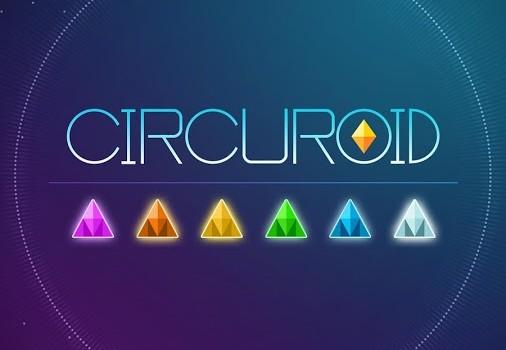 Circuroid Ekran Görüntüleri - 1