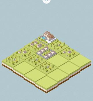 City 2048 Ekran Görüntüleri - 2