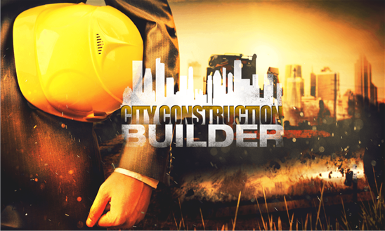City Construction Builder 3D Ekran Görüntüleri - 1