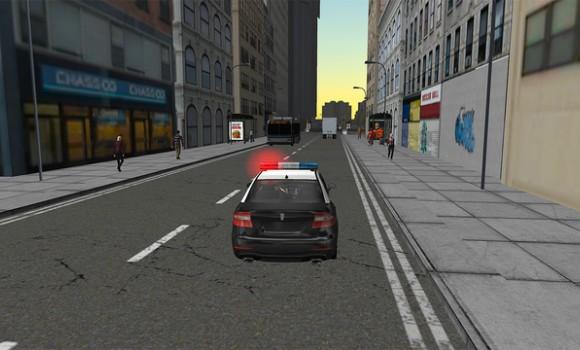 City Driving 2 Ekran Görüntüleri - 3