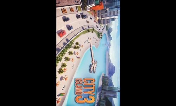 City Island 3 Ekran Görüntüleri - 4