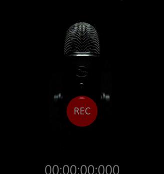 Clever Recorder Ekran Görüntüleri - 3