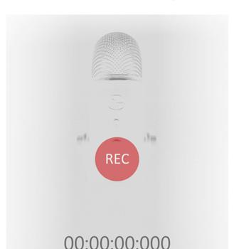 Clever Recorder Ekran Görüntüleri - 1