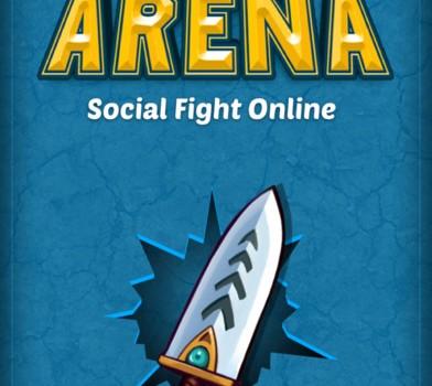 Click Arena Ekran Görüntüleri - 5