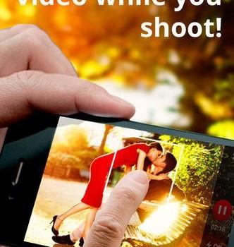 Clickberry Ekran Görüntüleri - 2