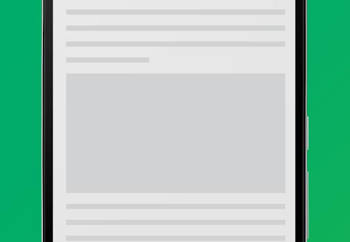 Clip Layer Ekran Görüntüleri - 3