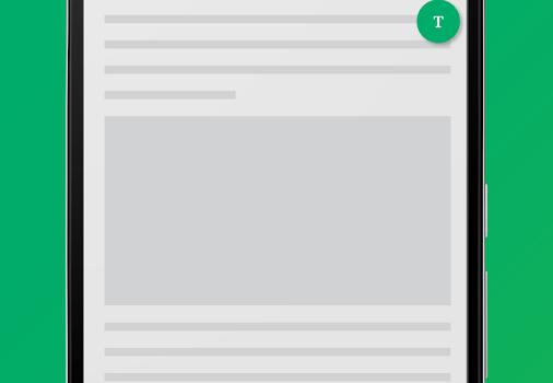 Clip Layer Ekran Görüntüleri - 2