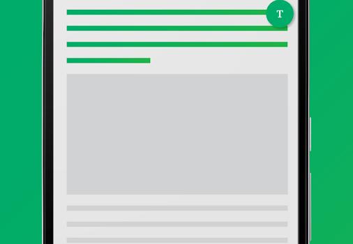 Clip Layer Ekran Görüntüleri - 1