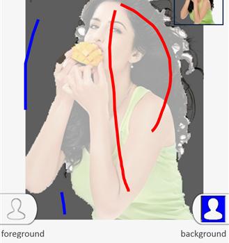 Clipr Ekran Görüntüleri - 3