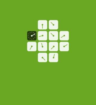 CLOCKS Ekran Görüntüleri - 5