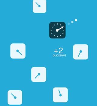 CLOCKS Ekran Görüntüleri - 2
