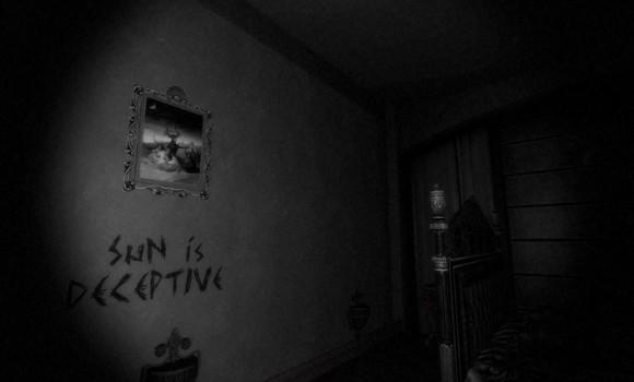 Clown House Ekran Görüntüleri - 2