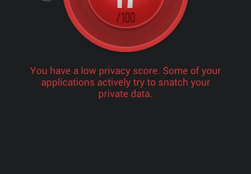 Clueful Privacy Advisor Ekran Görüntüleri - 2