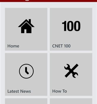 CNET Ekran Görüntüleri - 2