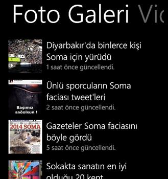 CNN Türk Ekran Görüntüleri - 2