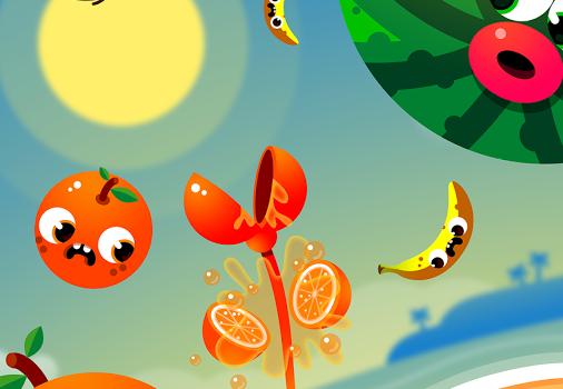 Coco Crab Ekran Görüntüleri - 1