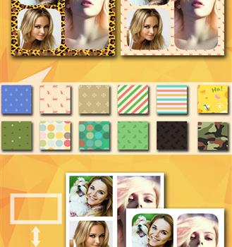 Collage Guru Ekran Görüntüleri - 3