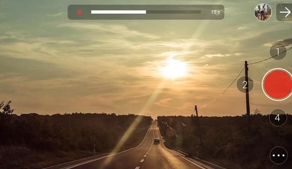 Collavo Ekran Görüntüleri - 2