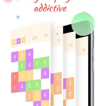 Color 10 Ekran Görüntüleri - 4