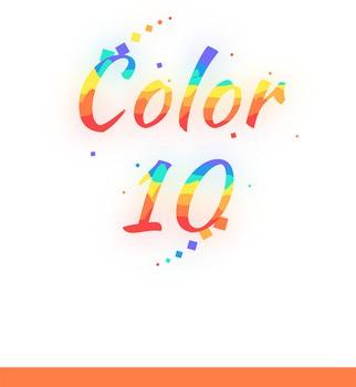 Color 10 Ekran Görüntüleri - 1