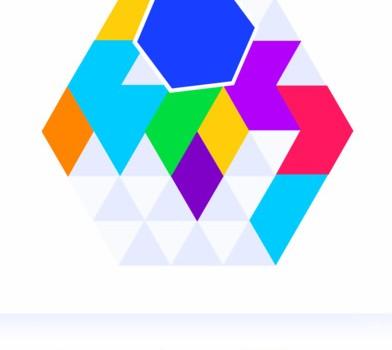 Color 6 Ekran Görüntüleri - 4