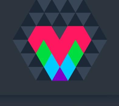 Color 6 Ekran Görüntüleri - 3