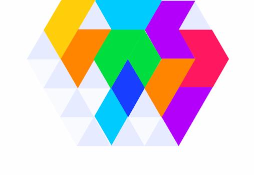 Color 6 Ekran Görüntüleri - 2