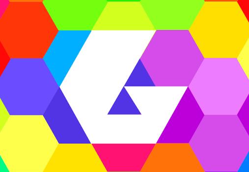 Color 6 Ekran Görüntüleri - 1