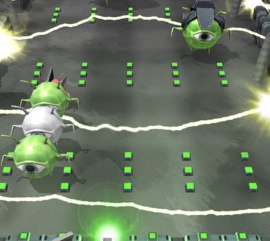 Color Bots Ekran Görüntüleri - 4