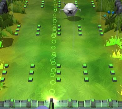 Color Bots Ekran Görüntüleri - 3