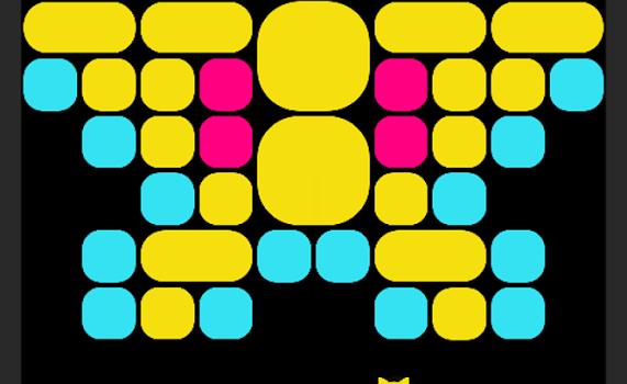 Color Brick King Ekran Görüntüleri - 5