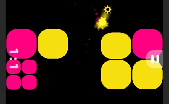Color Brick King Ekran Görüntüleri - 4