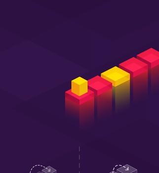 Color Jump Ekran Görüntüleri - 4