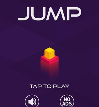 Color Jump Ekran Görüntüleri - 3