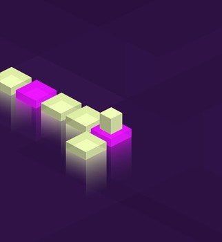 Color Jump Ekran Görüntüleri - 1