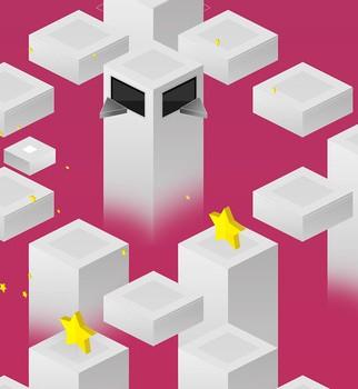 Color Maze Ekran Görüntüleri - 2
