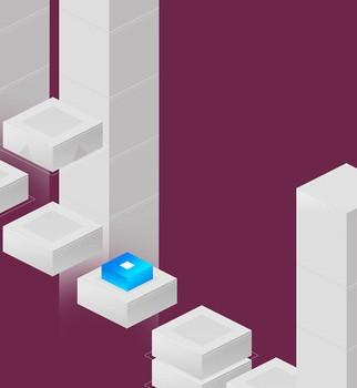 Color Maze Ekran Görüntüleri - 1
