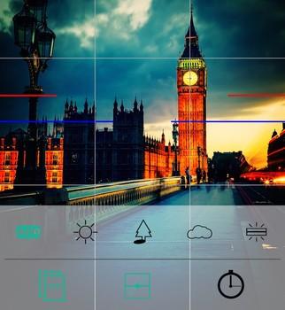 Color of Life Ekran Görüntüleri - 4