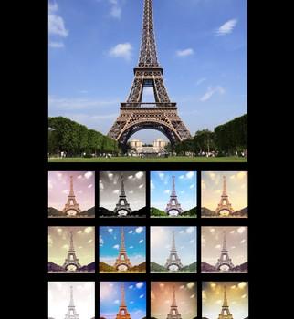 Color of Life Ekran Görüntüleri - 3