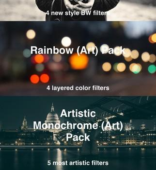 Color of Life Ekran Görüntüleri - 2
